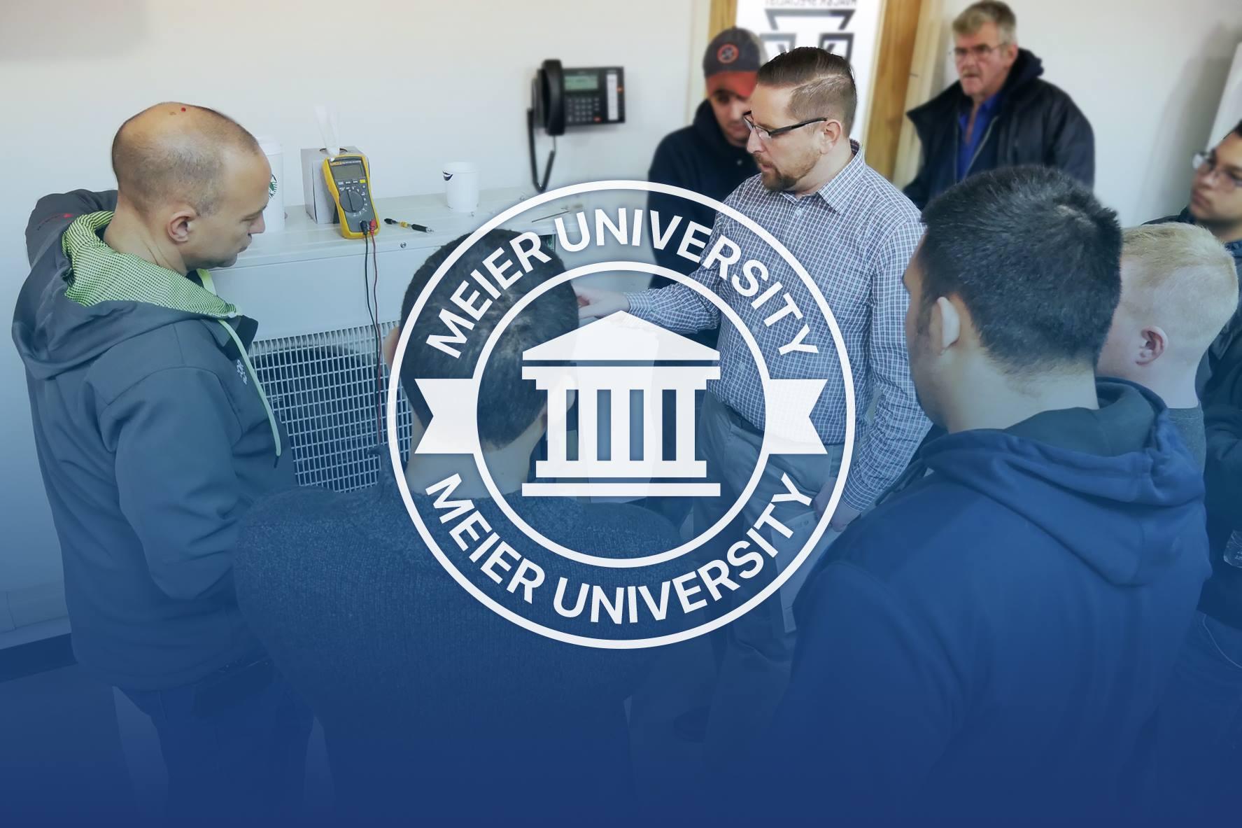 Meier University