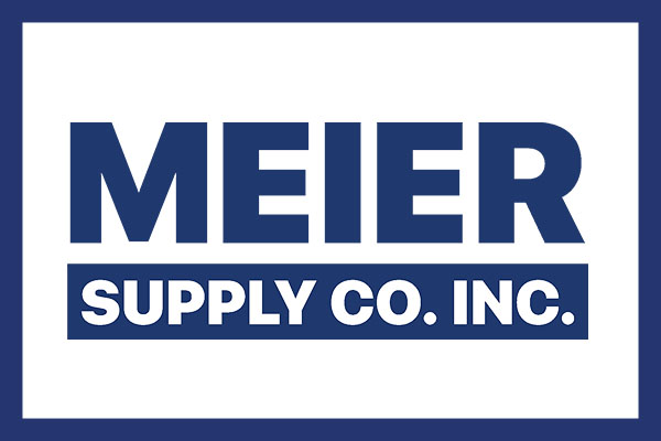 Meier Supply