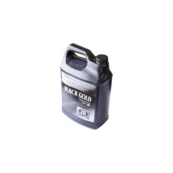 JB DVO-24,DVO-24,JB,Vacuum Pump Oils JB INDUSTRIES DVO-24