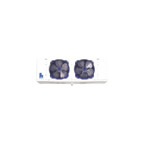 heatcraft evaporator coil wiring diagram larkin lce676bb lce676bb heatcraft  7600 btuh low profile evap  larkin lce676bb lce676bb heatcraft