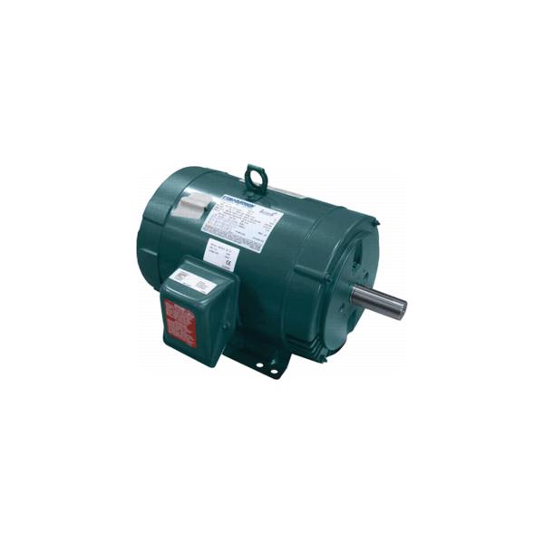 RUUD 51-42536-01,51-42536-01,Ruud Residential Equipment,HVAC Service