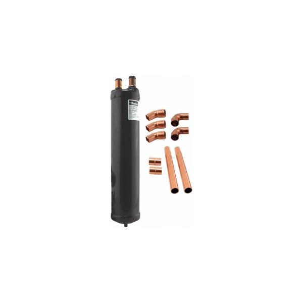 Universal Parts 83-22537-73 Accumulator Kit