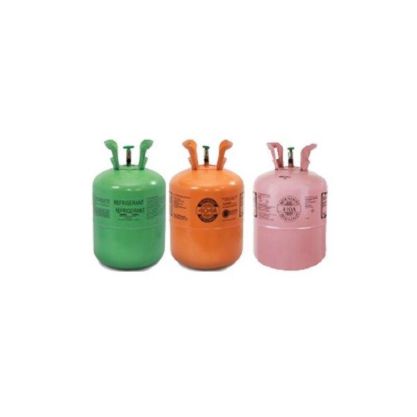 R-124-30LB,D10129575,Refrigerants,r124, r-124, refrigerant, refrigerants  freon,REFRIGERANT GAS R-124,Meier Supply Co., Inc.