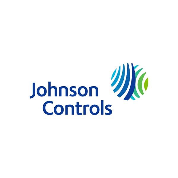 SPDT Johnson Controls C450SCN-3C Stage Module