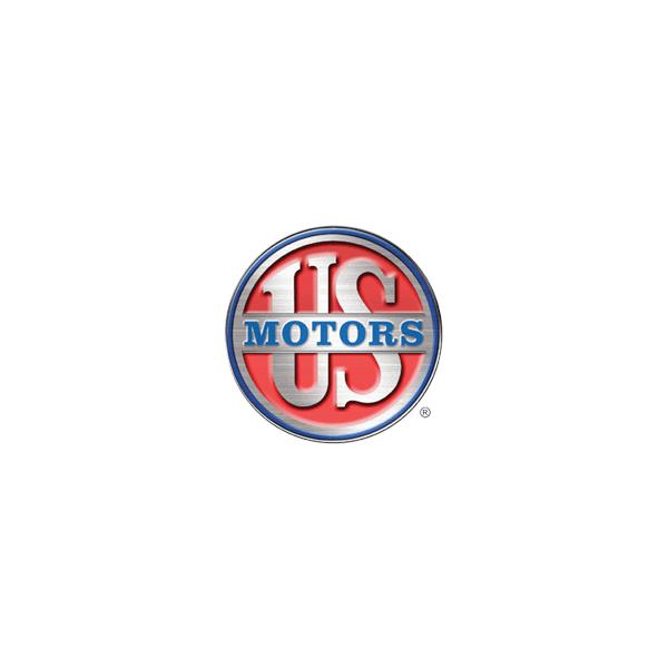 EM EC5408E,EC5408E,Nidec Motors,NIDEC US MOTORS,MOTOR 115/230V 1550