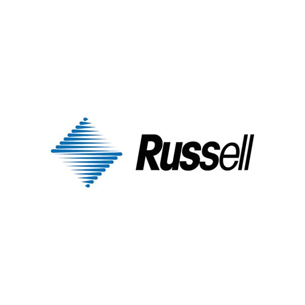Russell 103079009 Defrost Control Fan Delay