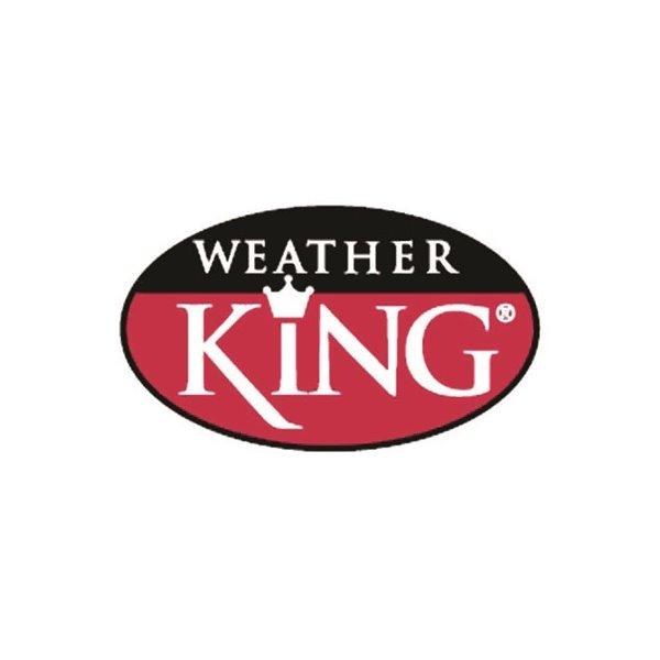 WK WA1360BJ1NA,WA1360BJ1NA,Weatherking,weatherking weather