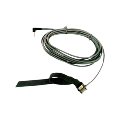 .5IN THERMISTOR SURF.PROBE