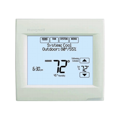 3HT/2C WiFi 8000 Series Thermostat