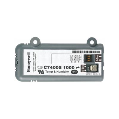 Enthalpy Sensor Honeywell C7400A2001