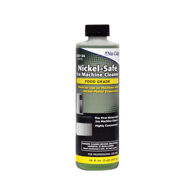 NICKEL SAFE 16 OZ