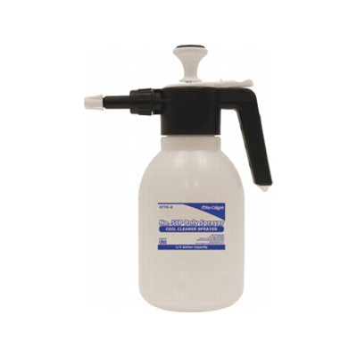 #50P POLY SPRAYER