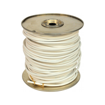 18/2 PLENUM T-STAT WIRE 500