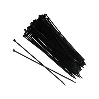 WIRE TIES (500 CT)