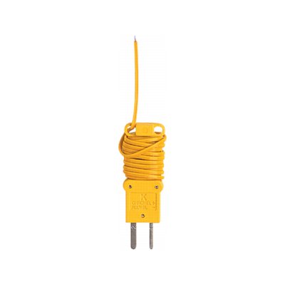 Thermocouple Bead Tip
