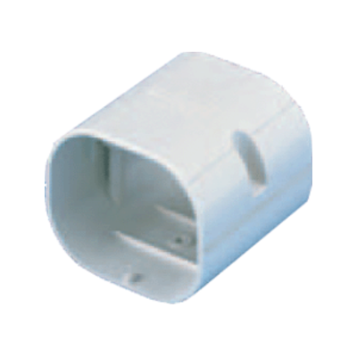 SOCKET/COUPLING