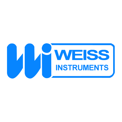 WEISS%20HZ-80%20THERMOMETER